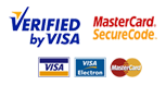 visamastersecure