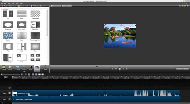 Image Result For Royalty Free Music For Camtasia
