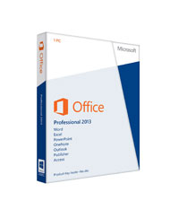 microsoft office 2013 pro coupon code