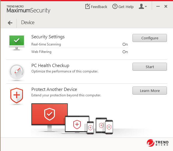 Save 50% Off Trend Micro Home Promo Codes – Handpicked the Latest Content security software – Internet Security & Cloud Online Coupon Codes and deals for selectcarapp.ml Trend Micro is a global leader in internet content security software and cloud computing security with a focus on data security, virtualization, endpoint protection and Web threats.