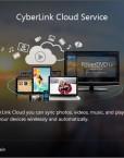 cyberlink powerdvd ultimate 14 coupon code
