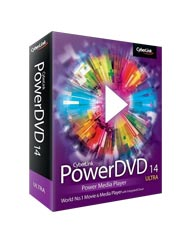 powerdvd 14 lowest price