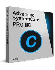 advanced systemcare 10 pro coupon code
