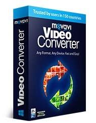 Movavi-Video-Converter-16-thumb