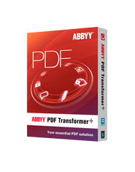abbyy pdf transformer+ coupon
