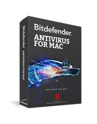 bitdefender antivirus for mac coupon code