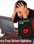 iobit-driver-booster-4-main