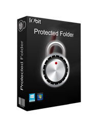iobit folder protect coupon code