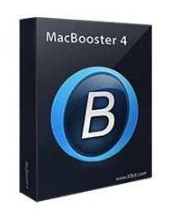 macbooster 4 coupon code