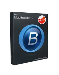 macbooster2 coupon code