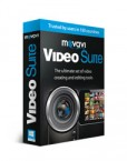 movavi video Suite14 coupon