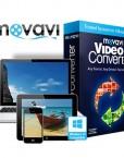 movavi-video-converter-16-gallery