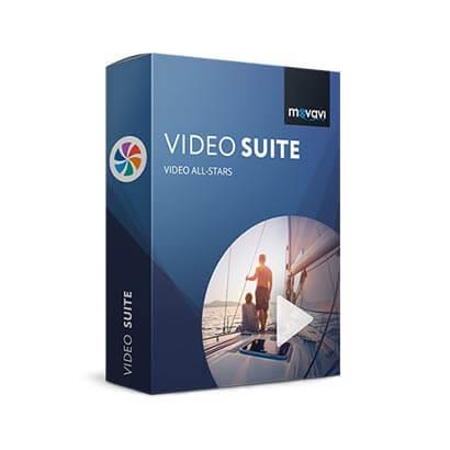 movavi video suite coupon codes discounts
