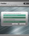 iobit folder protect coupon code