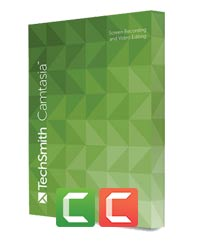 camtasia 9 coupon code