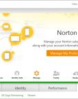 Norton Security 2015 Subscription