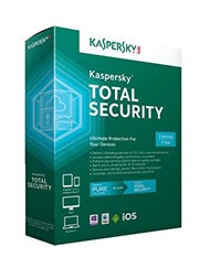 -kaspersky-pure-total-security-box