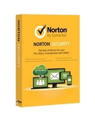 norton-internet-security-2015