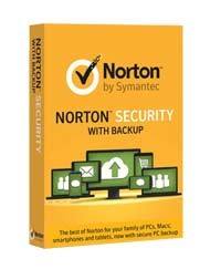 norton-security-with-back-up