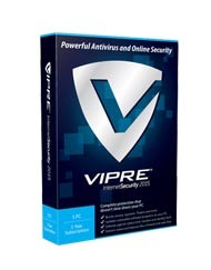 viper-internet-security-coupon