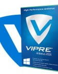 vipre-antivirus-2016