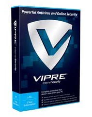 vipre-internet-security-2016-box