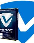 vipre-internet-security-2016-featured
