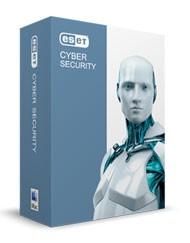 ESET Cyber Box