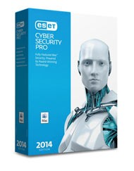 eset-cybersecurity-pro-box