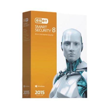 eset smart security 2015 coupon code
