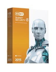 eset smart security 8 coupons
