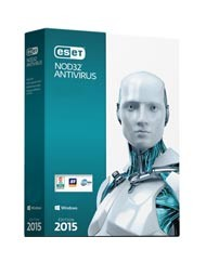 eset nod32 coupon code