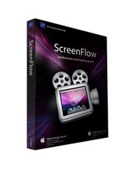 screenflow-box