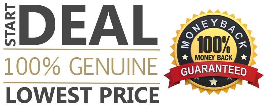 dealarious-lowest-deals