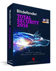 bitdefender total security 2016 coupons
