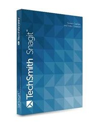 snagit discount coupons