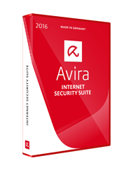 Avira-Internet-Security-suite-2016