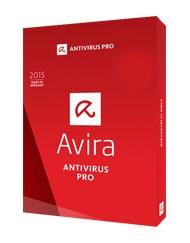 Avira antivirus discounts