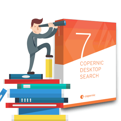copernic desktop search 7 coupon code