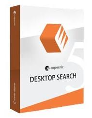 copernic-desktop-search-coupon