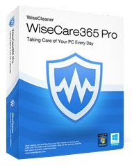wise-care365-discounts