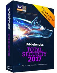 bitdefender total security multi-device 2017 coupon code