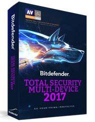 bitdefender total security multi-device coupon code