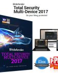 bitdefender-total-security-multi-device-2017-coupon