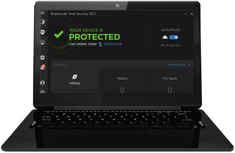 Kaspersky internet security 2017 life time keygen free download