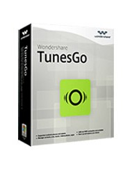 Wondershare Tunego coupon codes