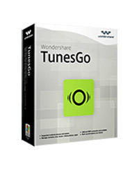 Wondershare tunesgo discount coupon