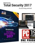 bitdefender total security 2017 coupon code