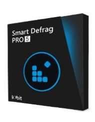 iobit smart defrag pro coupon code