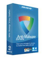 zemana antimalware coupon code